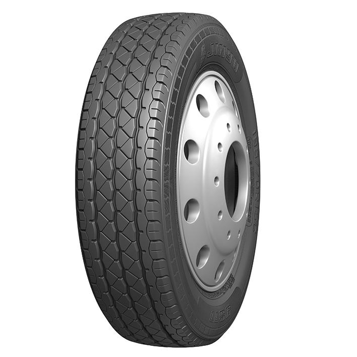 Summer Tyre Jinyu Crosspro YS77 165/80R13 94 S