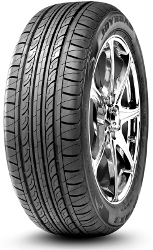 Summer Tyre Joyroad HP RX3 195/60R14 86 H