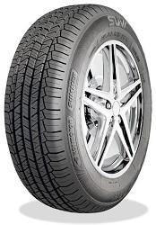 Summer Tyre Uniroyal RainSport 3 XL 235/55R19 105 Y