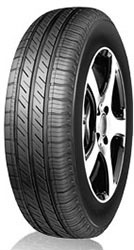 Summer Tyre Routeway Ecoblue RY22 215/70R15 98 T