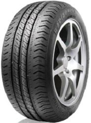 Summer Tyre Linglong R701 195/55R10 98 N