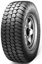 Summer Tyre BFGoodrich All-Terrain T/A KO2 265/70R17 121 S