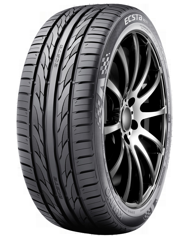 Summer Tyre Blacklion Cilerro BH15 235/40R18 91 W