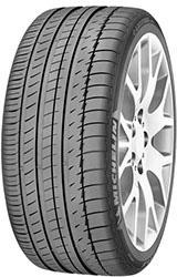 Summer Tyre Michelin Latitude Sport 245/45R20 99 V
