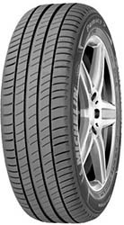 Summer Tyre Michelin Primacy 3 205/55R17 91 W
