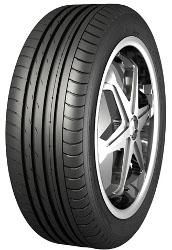 Summer Tyre Nankang AS-2+ XL 175/50R16 81 H