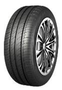 Summer Tyre Nankang CX-668 145/80R15 77 T