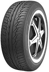 Summer Tyre Nankang SP-5 XL 255/50R19 107 V