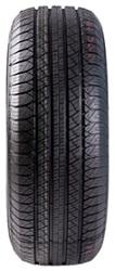 Summer Tyre Powertrac Cityrover 215/60R17 96 H