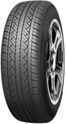 Summer Tyre Routeway Ecoblue RY22 205/70R15 96 T
