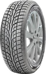 Winter Tyre Sailun Ice Blazer WSL2 165/65R15 81 T