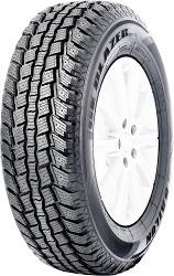 Winter Tyre Sailun Ice Blazer WST2 245/60R18 105 T