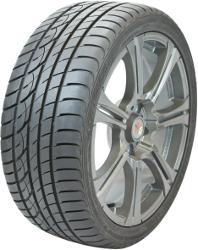 Summer Tyre Sailun Atrezzo ZS+ 205/50R16 87 W