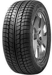 Winter Tyre Sunny SN293C 195/75R16 107 T