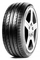 Summer Tyre Torque TQ901 XL 245/35R19 93 W