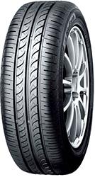 Summer Tyre Yokohama BluEarth AE01 165/60R15 77 H