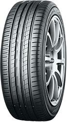Summer Tyre Yokohama BluEarth-A AE50 XL 235/45R17 97 W