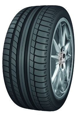 Summer Tyre AVON AVON ZZ5 Y 255/35R18 94 Y