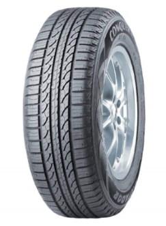 Summer Tyre MATADOR MATADOR MP81 275/55R17 109 V
