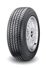 Summer Tyre MAXXIS MAXXIS MAP1 195/60R15 88 H
