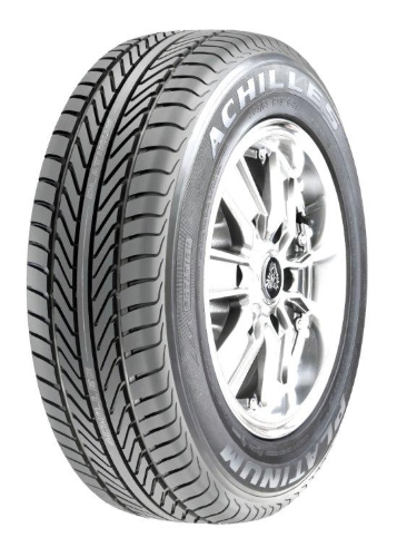 Summer Tyre MULTISTRADA MULTISTRADA PLATINUM 195/60R14 86 H