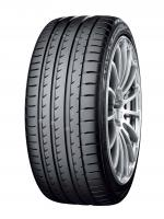 Summer Tyre YOKOHAMA YOKOHAMA V105 275/30R20 97 Y