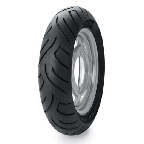 Tyre AVON AM63 110/90R12 P