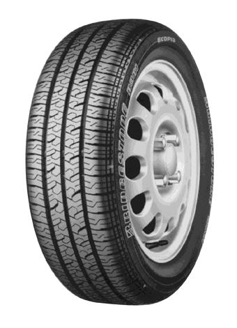 Tyre BRIDGESTONE B381 145/80R14 T