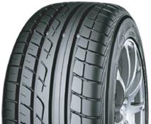 Summer Tyre YOKOHAMA CDRIVE 235/50R18 97 V