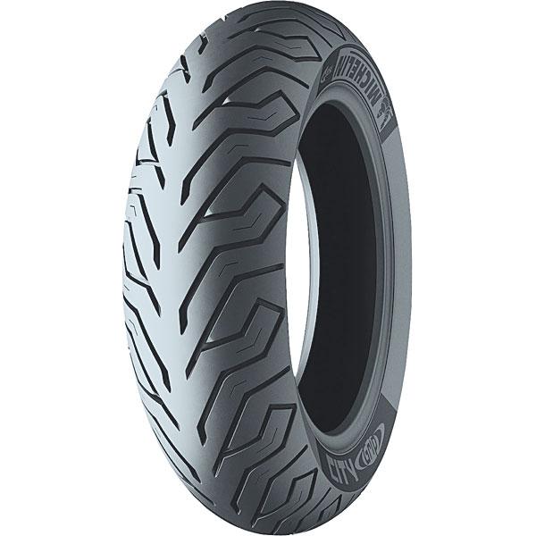 Tyre MICHELIN CITYGRIP 120/70R15 S