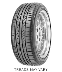 Tyre BUDGET CITYROVER 235/55R18 04 H
