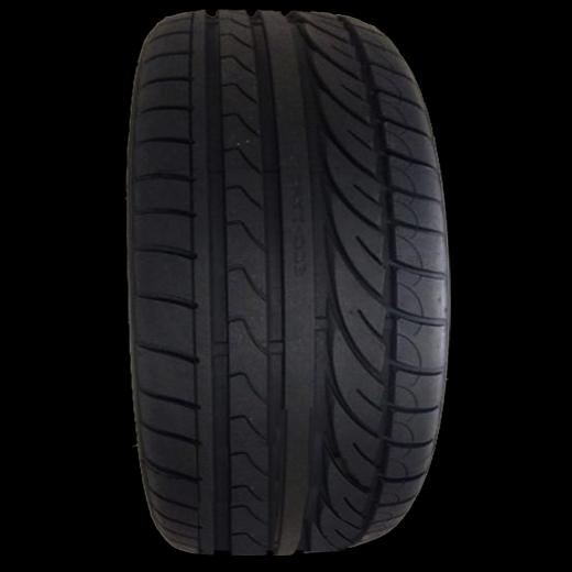 Tyre MAZZINI ECO605 205/50R17 93 W