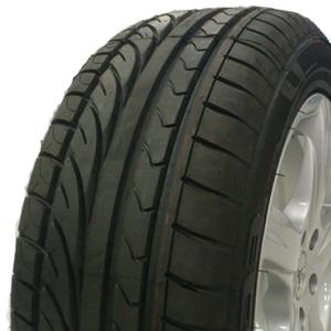 Tyre MAZZINI ECO607 235/55R17 03 W