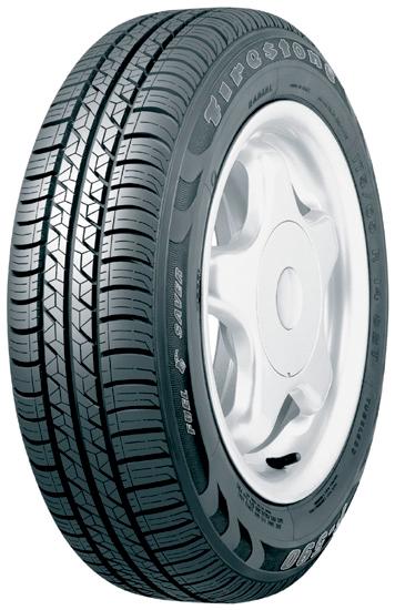 Tyre FIRESTONE F590 185/70R13 86 T