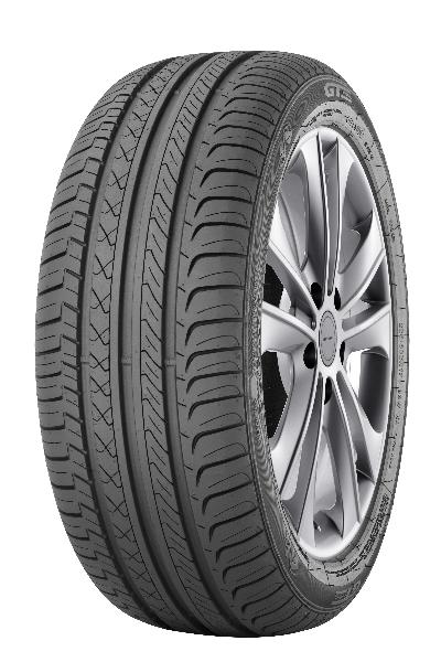 Summer Tyre GT RADIAL FE1 205/50R17 93 W