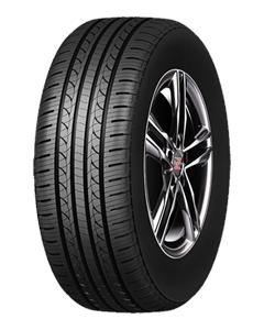 Tyre FULLRUN FRUN-ONE 215/55R16 93 V