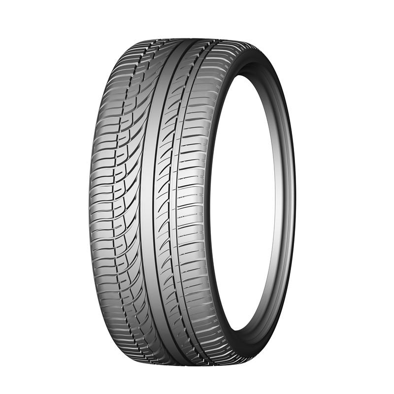 All Season Tyre AUTOGRIP GRIP500 185/65R14 86 H
