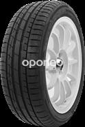 Tyre BUDGET IOTA 265/40R22 06 V