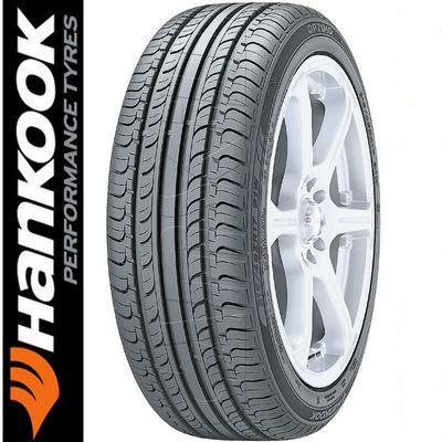 Summer Tyre HANKOOK K415 225/55R18 98 H