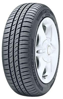 Summer Tyre HANKOOK K715 175/65R13 80 T