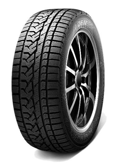 Winter Tyre KUMHO KC15 265/70R16 12 H
