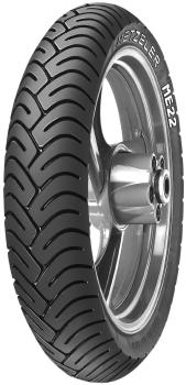 Tyre METZELER ME22 275/80R18 P