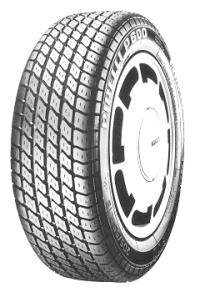 Tyre PIRELLI P600 235/60R15 98 W