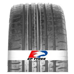 Tyre ACE WHEELS PHI-2 275/30R19 96 Y