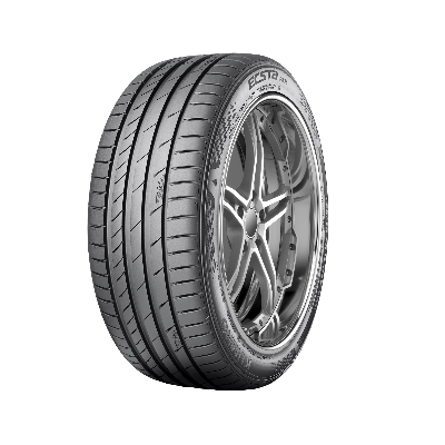 Summer Tyre KUMHO PS71 255/35R19 96 Y