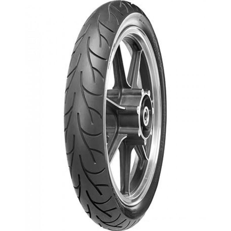 Tyre BUDGET R51037 100/80R17 P