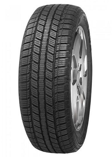 Tyre MINERVA S110 205/75R16 10 R