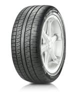 Tyre PIRELLI SCZEROA 265/35R22 W