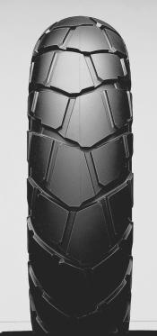 Tyre BRIDGESTONE TW204 180/80R14 P