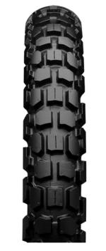 Tyre BRIDGESTONE TW301 275/80R21 P